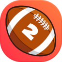 橄榄球跑酷2破解版(无限金币)