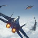 现代战机汉化(无限金币)