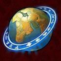 世界World破解版(无限金币)