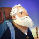 老人的旅程破解版(解锁完整)