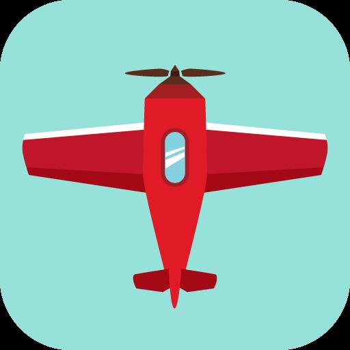 无人驾驶攻击 v1.1.2_安卓手机游戏免费版下载