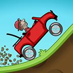 登山赛车破解版(无限金币)