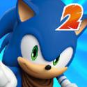 索尼克冲刺2:爆炸(无限金币)