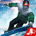 滑雪板盛宴2破解版(无限金币)