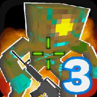 我的世界之死亡方块3破解版(无限金币) v1.1.0