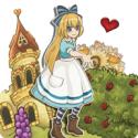 新爱丽丝的梦幻茶会破解版(无限金币)