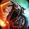 暴力摩托3破解版(无限金币)