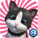 猫咪小宝贝破解版(无限金币)