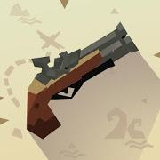 槍與香蕉(修改器)