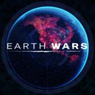 地球战争(无限金币)