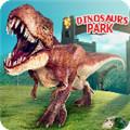 超级恐龙公园2017(无限金币)