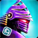 铁甲钢拳:世界机器人拳击破解版(无限金币)
