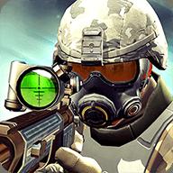 狙击突袭:特种行动(无限子弹)