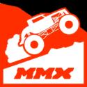 MMX爬坡赛车破解版(无限金币)