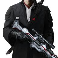 杀手:狙击(强加金币)