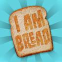 我是面包破解版(解锁完整)