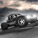 极限赛车冒险破解版(无限金币)
