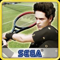 VR网球挑战赛(无限金币)