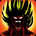 龙影之战2:传奇超级英雄战士破解版(无限金币)