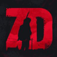 爆头ZD破解版(无限子弹)