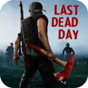 最后死亡之日:僵尸狙击手破解版(无限金币)
