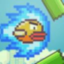 超级大皮鸟破解版(无限金币)