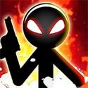 火柴人英雄:刺激冒险 v1.0.1