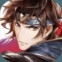 三国志幻想大陆 v1.0.7