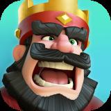 部落冲突:皇室战争.