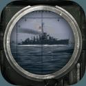 巅峰战舰(亚洲通服) v6.3.0