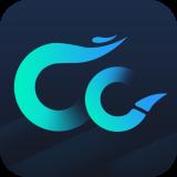 CC加速器(支持LOL手游中文版)