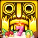 神庙逃亡2(逃亡之旅) v5.0.2