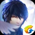 龙族幻想(原著再现) v1.5.173