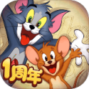 猫和老鼠(剑客汤姆)