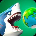 饑餓鯊:世界