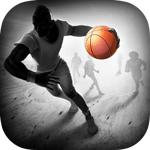 潮人籃球(籃球競技)
