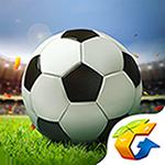 全民冠军足球(成就冠军球队) v1.0.1330