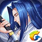 侍魂胧月传说(日式3D动作)