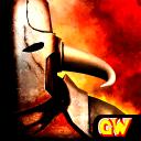 战锤任务2:时间终结(无限金币)