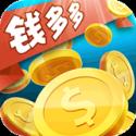 金币大富翁(商业帝国) v1.0.5