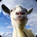 模拟山羊(不要小看羊) v1.4.18
