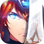 梦幻模拟战 v1.40.40