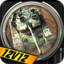 巅峰坦克(装甲战歌) v1.8.0