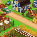 我的农场小镇村庄生活(农场大亨) v1.1.2