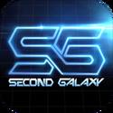 第二銀河(模擬宇宙)