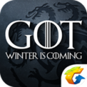 权力的游戏:凛冬将至. v1.3.11