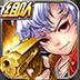 超级弹头(枪战射击) v1.1