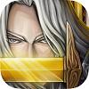 影之刃(连招格斗) v1.0.0