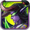 全民打魔兽(魔兽世界) v1.0