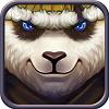 太极熊猫安卓版(AppStore第一) v1.0.7